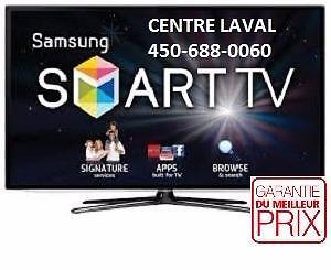 !TV SAMSUNG LG SONY SHARP SMART TV 4K ,UHD,24 MOIS GARANTIE,BEAUCOUX D CADEAUX SURPRISE,