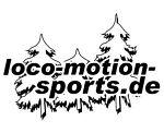 locomotionsports