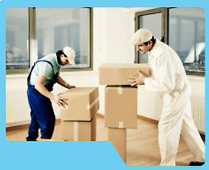 Removalists Melbourne! We move everywhere! $$$ Price start from $