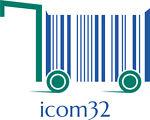 icom32