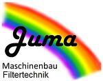 JUMA-Filtertechnik