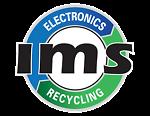 IMS Electronics