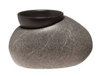 Zen Rock Element warmer from Scentsy - never used