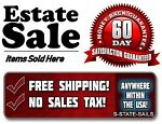 s-state-sales