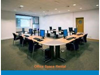** Woodstock Link (BT6) Serviced Office Space to Let