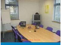 Co-Working * Great North Way - Nether Poppleton - YO26 * Shared Offices WorkSpace - York