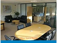 ** Ethos House (GL54) Serviced Office Space to Let