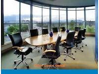 ** WOODSTOCK LINK (BT6) Office Space to Let in Belfast