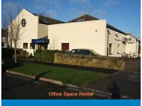 ** HARBURY ROAD - AVONMOUTH (BS9) Office Space to Let in Bristol