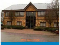 Co-Working * Banbury Road - OX7 * Shared Offices WorkSpace - Chipping Norton