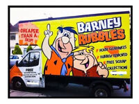 CHEAP RUBBISH REMOVALS/HOUSE CLEARANCES