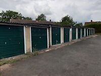 Garage to Rent 24.7 access storage or car 1 month rent free