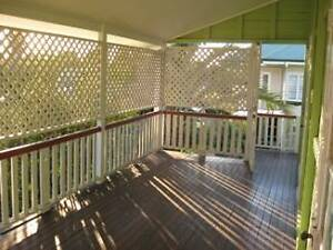 Private Rental Rosslea Rosslea Townsville City Preview