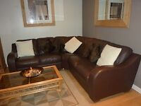 1 Bedroom fully furnished Executive Flat