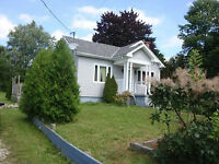 OPEN HOUSE SAT. 12:30-2 - 776855 HIGHWAY 10, HOLLAND TWP