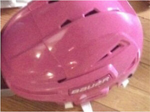 HELMET only left to sell