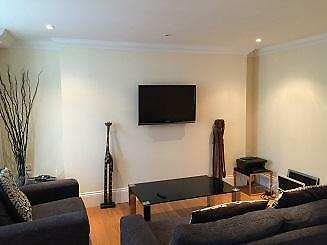 2 Bedroom Apartment in New Development in Goodge Street