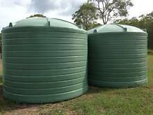 NEW 22500 litre Water Tank Carole Park Ipswich City Preview