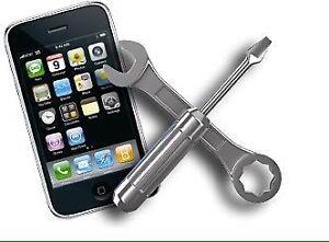 Mentone iPhone/iPad repair service Mentone Kingston Area Preview