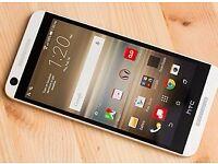 HTC DESIRE 626, Unlocked