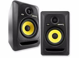 Krk rokit 6g3 Athelstone Campbelltown Area Preview