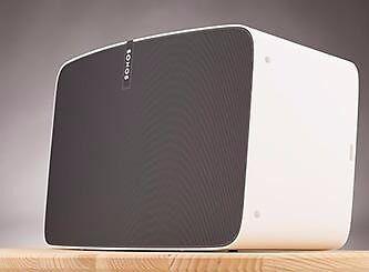 Sonos PLAY 5 WiFi speaker