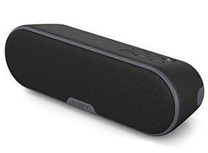 Sony SRS XB2 Bluetooth Speaker Water Resistant BNIB
