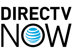 Direct TV NOW - Go Big - 1 Year Warranty | (Fast Delivery)