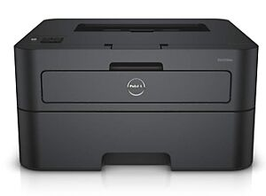Dell monoChrome Laser Printer -New in box