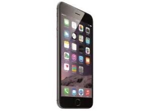 WANTED - iPhone 6s plus Lower Mitcham Mitcham Area Preview