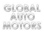 globalmotorcars