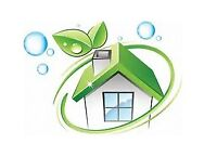 House Cleaning Service for Kanata and surrounding areas