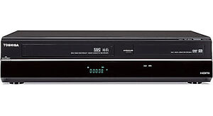 Looking for Toshiba DVR620 player with Hand Control! Belleville Belleville Area image 2