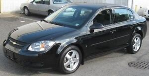 Looking for car <$2000