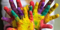 Creative Care - Independent Child Care Services