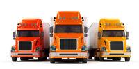 Easy & Quick Truck/Equipment Loans