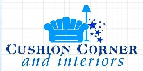 Cushion Corner and Interiors