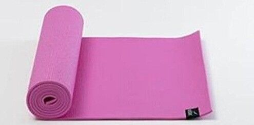 mats premium products cherry gaiam mat pink yoga blossom large