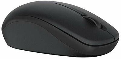 Dell Wireless Mouse Bluetooth Mouse Best Quality Mouse Free