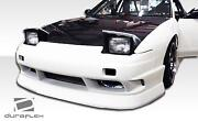 240sx Body Kit