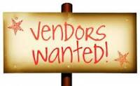 3rd Annual Orangeville Fall Craft Show- Vendors wanted