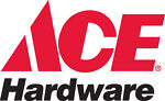 Ace Hardware at Eastgate Mercantile