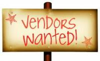 Vendors Wanted For Hidden Treasures Expo