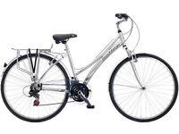 claud butler odyssey bike £15 if gone tonight