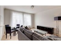 2 bedroom flat in 161 Fulham Road, Chelsea, SW3