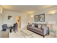STUNNING ONE BED FLAT newly refurbished in Chelsea. Close to South Kensington and Sloane Square St