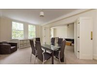 5 bedroom flat in Strathmore Court, 143 Park Road