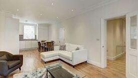 1 bedroom flat in 56, Hamlet Gardens, London, W6