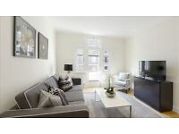 3 bedroom flat in Hamlet Gardens, Ravenscourt Park, W6