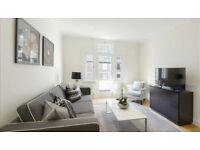 A stunning 3 bedrooms 2 bathrooms flat within walking distance to Ravenscourt Park station